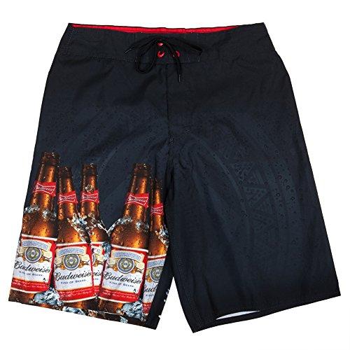 budweiser-photo-real-bottle-navy-board-shorts-s