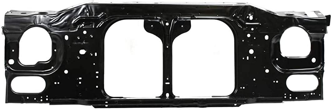 New Front RADIATOR SUPPORT for Ford,Crown Victoria FO1225147