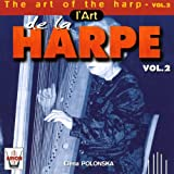 The Art of the Harp, Vol. 2