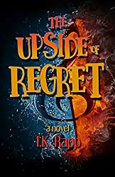 The Upside of Regret (Aimless Perfection Book 1)