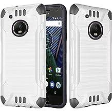 Amazon.com: moto 5g