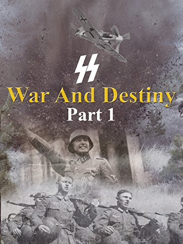 War And Destiny Part 1 - Memory Axis