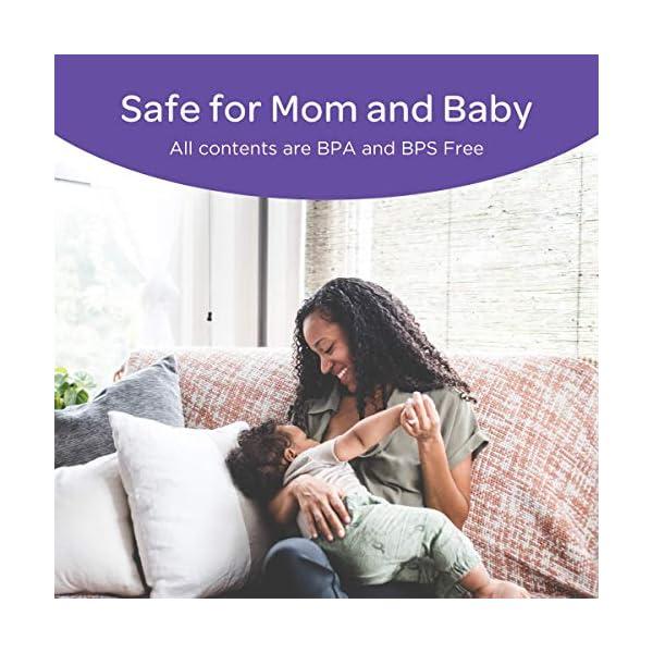 Lansinoh-Breastfeeding-Starter