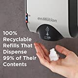 enMotion Gen2 Moisturizing Foam Soap Dispenser