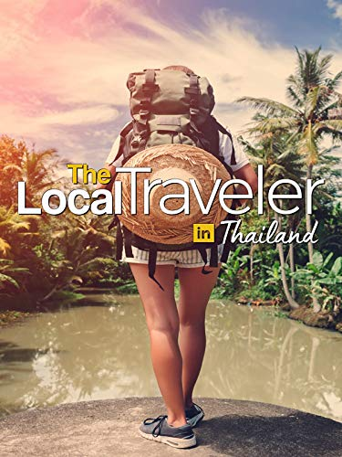 The Local Traveler in ()