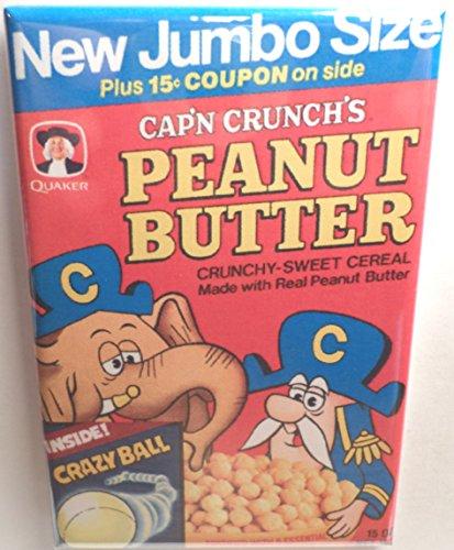 capn-crunch-peanut-butter-vintage-cereal-box-2x3-fridge-or-locker-magnet