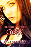 Blood of the Wolf (Wolves of Black River Book 2)