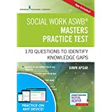 social work aswb clinical exam guide and practice test set a comprehensive study guide for success
