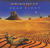 Head First by Universal I.S. (2005-04-19)