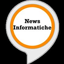 News Informatiche