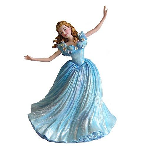 Disney Showcase Cinderella Cinematic Moment