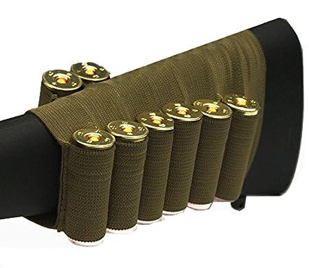 The 8 best stoeger 20 gauge over under shotgun