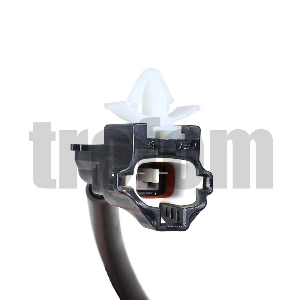Atlanta-Shop Front Right ABS Wheel Speed Sensor for Kia Optima 2.0L 2.4L 2011-2013 59830-2T500 598302T500