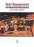img - for Test Equipment for the Radio Amateur by Henry Lou Gibson (1995-12-04) book / textbook / text book
