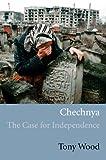 Chechnya, Tony Wood, 1844671143