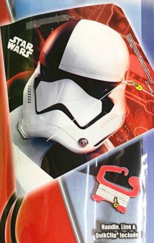 Star Wars Stormtrooper 23