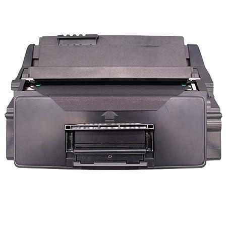 Compatible con los Cartuchos de tóner Samsung ML-D4550A para los ...
