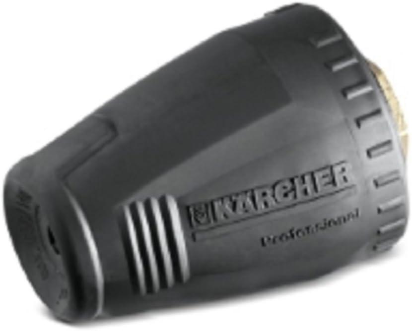 Schmutzkiller D035 Dreckfräse für Kärcher HD-Reinger Rotordüse