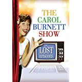 The Carol Burnett Show: the Lo