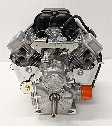 Briggs & Stratton 44N877-0005 24hp 724cc Endurance Series 1-1 / 8 x 4-5 / 16 16 Amp