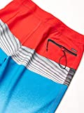 Quiksilver Men's Highline 20 Inch Outseam Stretch