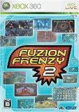 Fuzion Frenzy 2 [Japan Import]