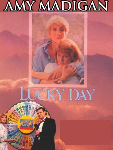 lucky-day