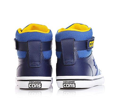 Converse - Zapatillas para niño
