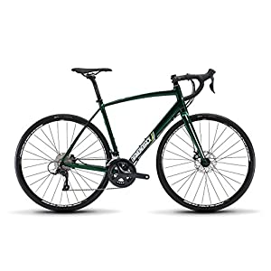 Diamondback Bicycles Century 2 Endurance Road Bike