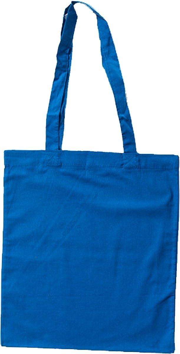 Nashville print factory Baumwollbeutel Tragetasche Tasche Beutel Stoffbeutel Baumwolltasche B0711QJ4BK Einkaufstaschen