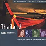 Rough Guide to the Music of Thailand