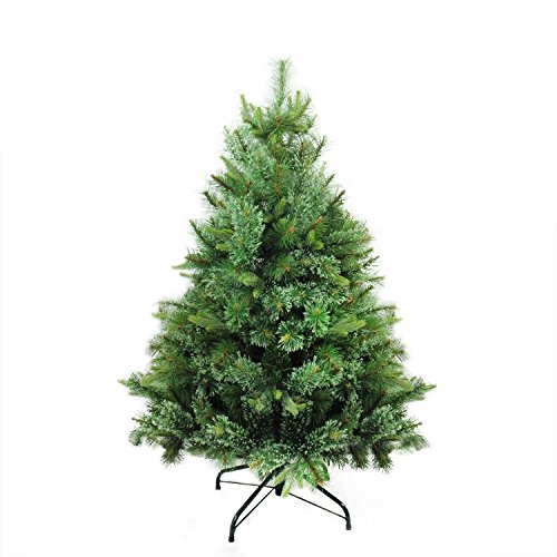 Mixed Pine Artificial Tree (Northlight 4.5' x 37