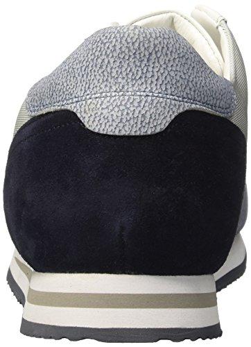 Harmont & Blaine Herren Sneaker Grigio (Grey)