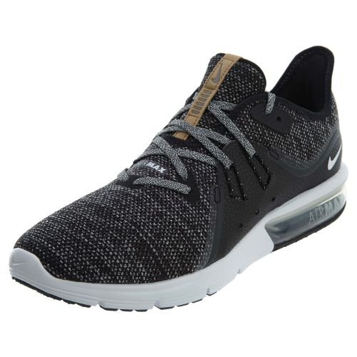 Galleon NIKE Air Max Sequent 3 Homme Style 921694 Homme 921694 011