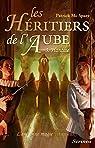 Les Héritiers de l'Aube, tome 3 : Hantise  par McSpare
