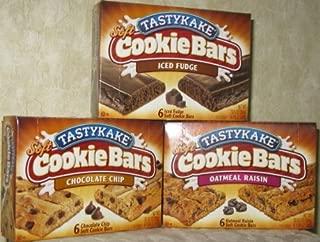 product image for TastyKake Cookie Bars