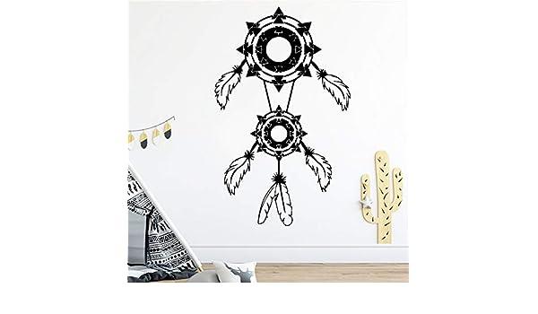 Tallado Vinilo Wallpaper Roll Muebles Decorativos Para Bebés ...