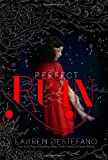 Perfect Ruin, Lauren DeStefano, 1442480610
