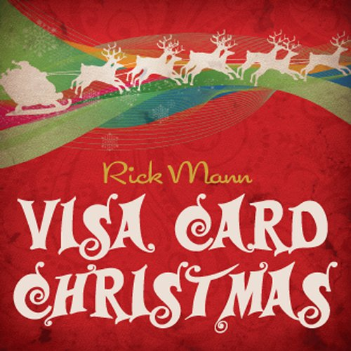 visa-card-christmas