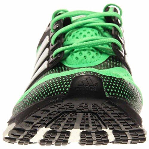 Adidas Energikick Esm Grönt