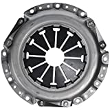 LuK 05-107 Clutch Set