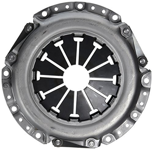 LuK 05-107 Clutch Set - Hyundai Accent Clutch Kit
