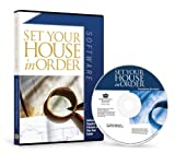 Set Your House in Order: Software to Organize Your Finances and Plan Your Estate