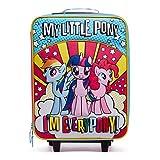 My Little Pony Microsilk Pilot Case For Sale