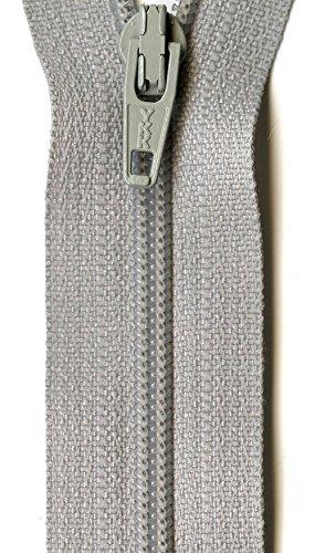 - YKK Ziplon Coil Zipper 7