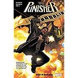 The Punisher Vol. 2: War in Bagalia