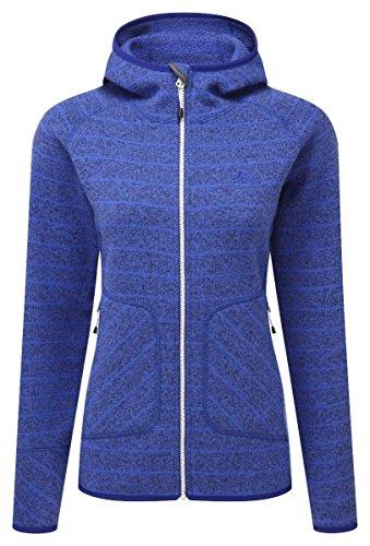 Hooded Dark Jacket Days Womens Blue Equipment Mountain EzwqIA6