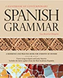 Taller SE W/SS + Spanish Grammar SE W/SS, High, Vista and Bleichmar, Guillermo, 1617673269