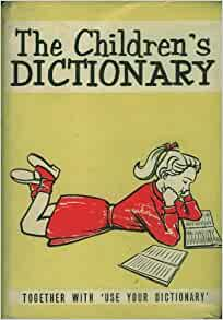 how to add dictionary to kindle