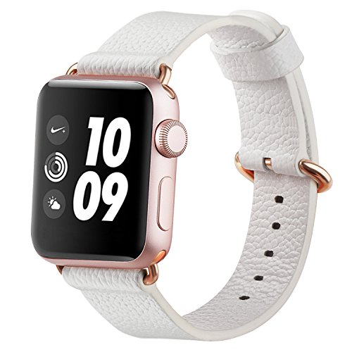 Watch Bands Accessories - 8